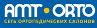 AMT-ORTO