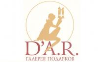 D`A.R.