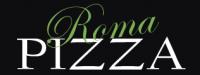 Рома Пицца