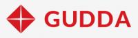 GUDDA