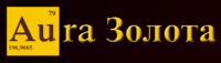 Aura Золота