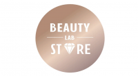 Beauty Lab Store