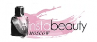 InstaBeauty Moscow