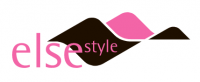 Else Style